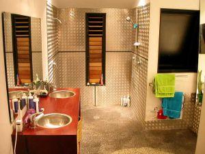 Jakie meble będą pasowały do Twojej łazienki?