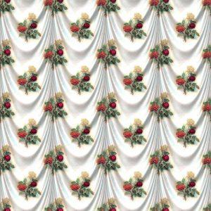 rose-1412005_960_720