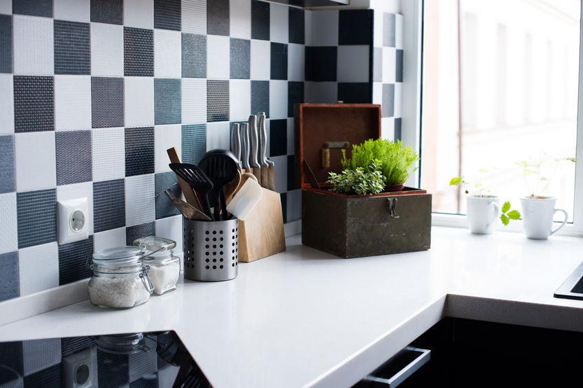 Nowoczesne aranżacje kuchni – na jaki styl postawić?