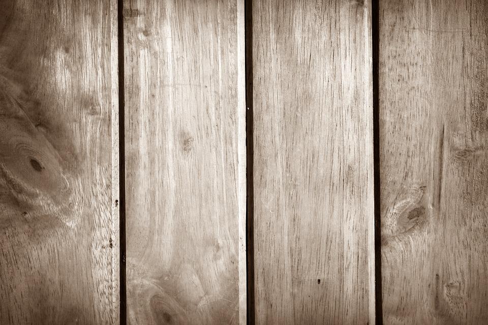 Codzienna troska o panele podłogowe