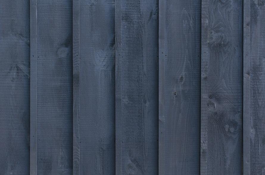 Jakie są cechy poszczególnych paneli ściennych?