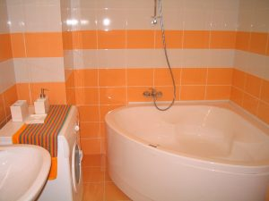bathroom-1178723_960_720-1