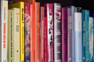 books-colorful-harry-potter